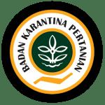 logo-karantina@3x