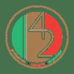 Icon BULBAK 142