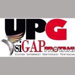 SIGAP
